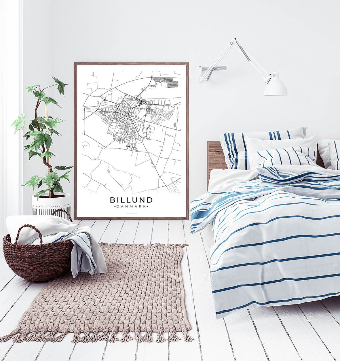 Billund-hvid-byplakat-2