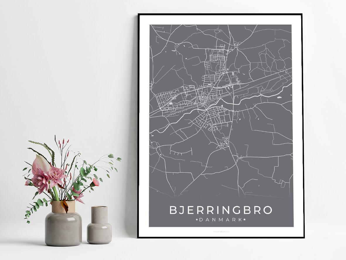 Bjerringbro-graa-byplakat-3