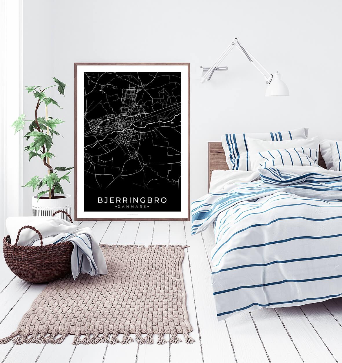 Bjerringbro-sort-byplakat-1