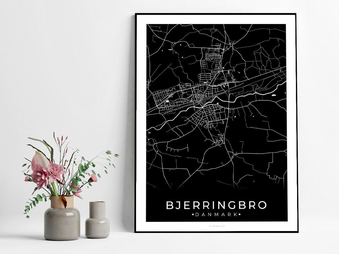 Bjerringbro-sort-byplakat-3