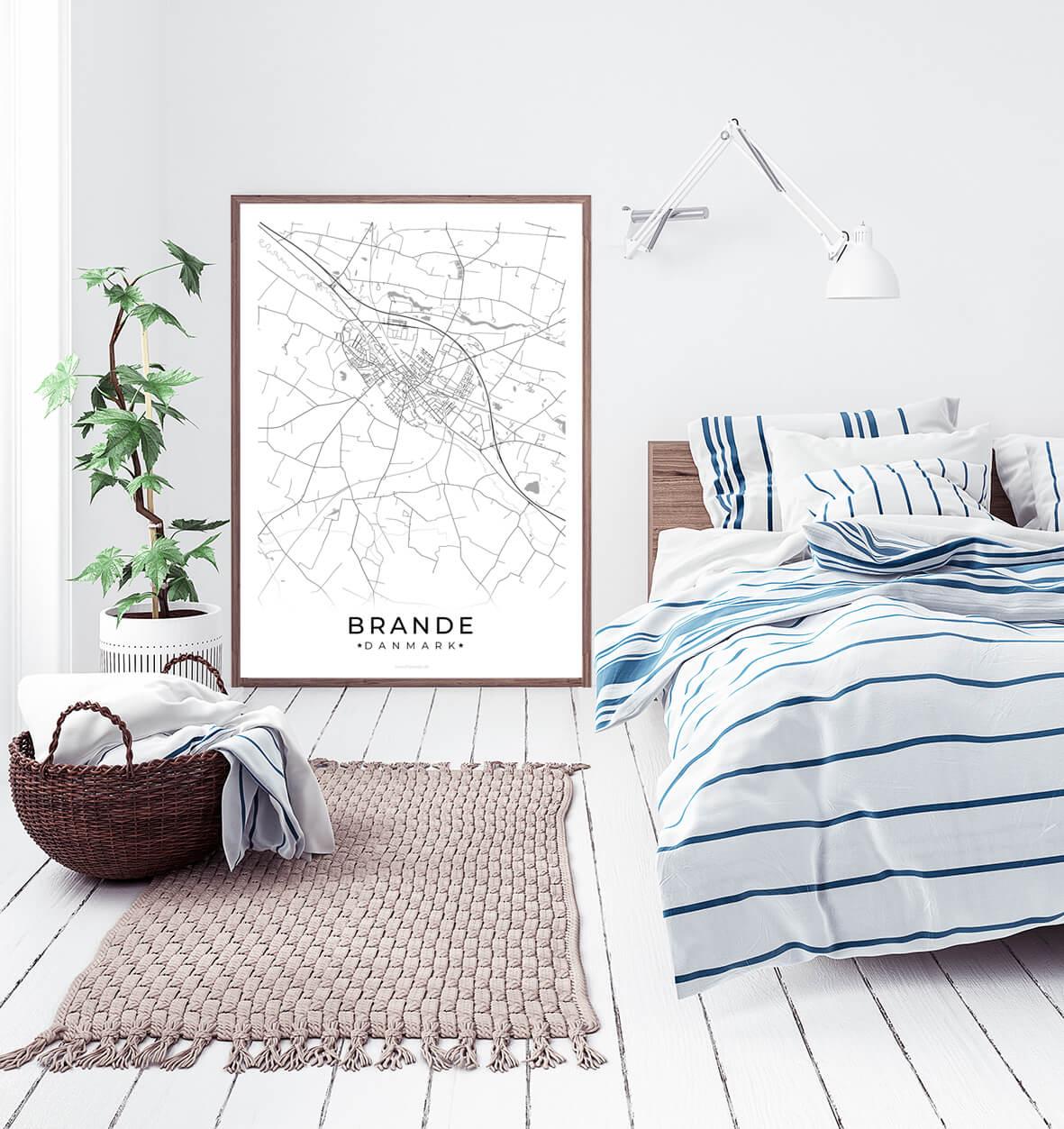 Brande-hvid-byplakat-2