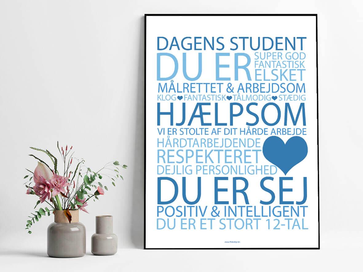 Dagens-student-blaa-1