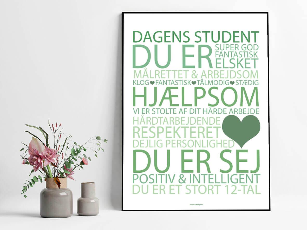 Dagens-student-groen-1