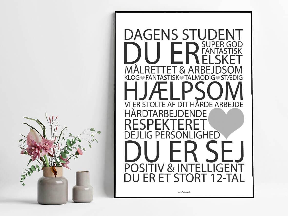 Dagens-student-hvid-2