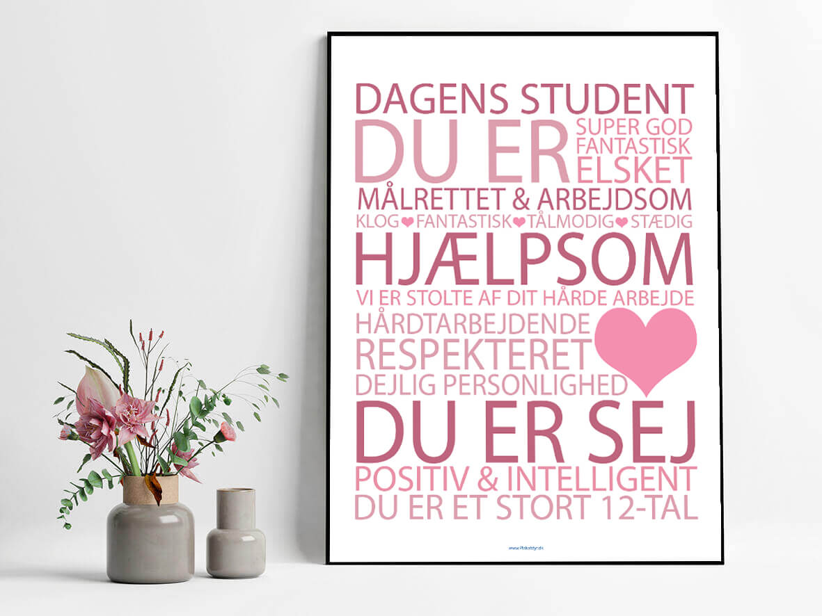 Dagens-student-roed-1