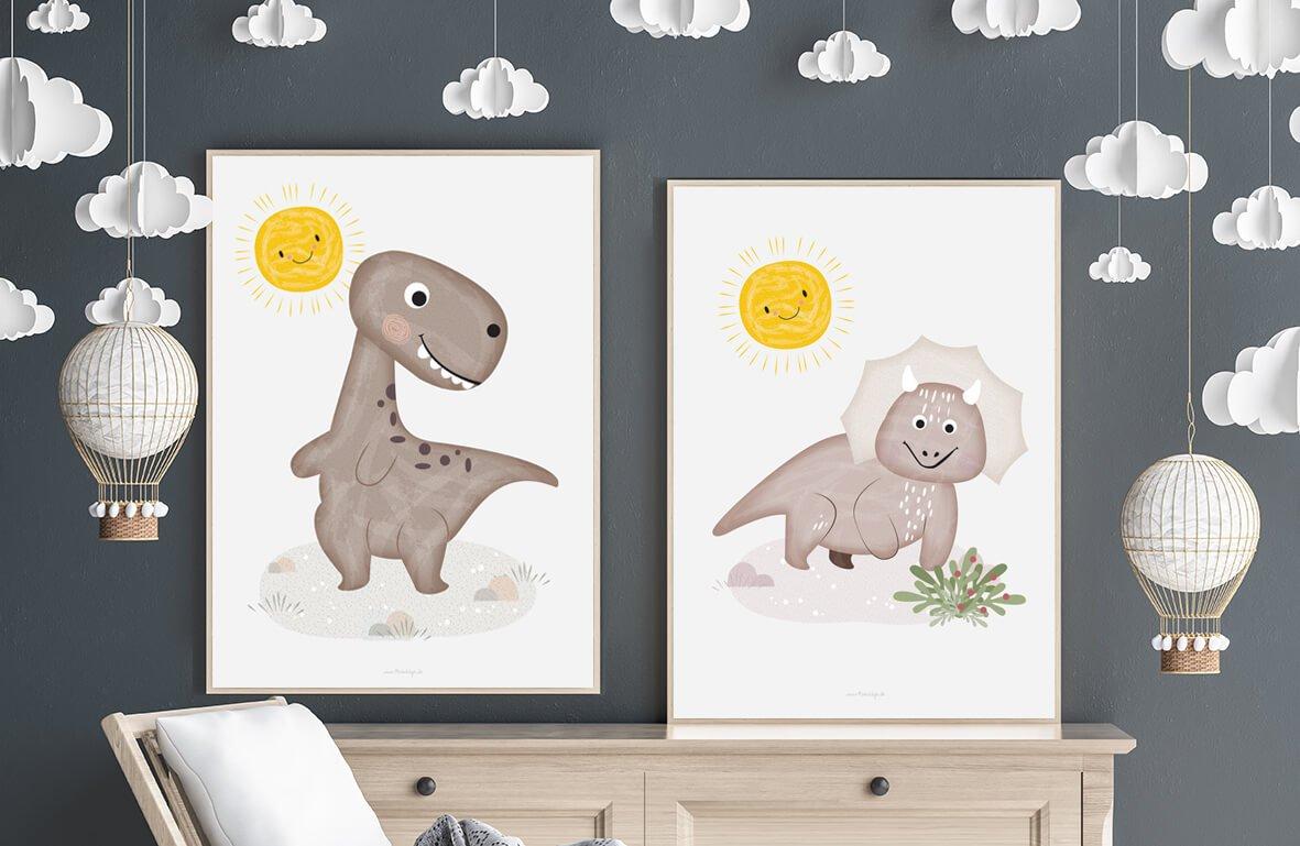 Dino-plakat-3