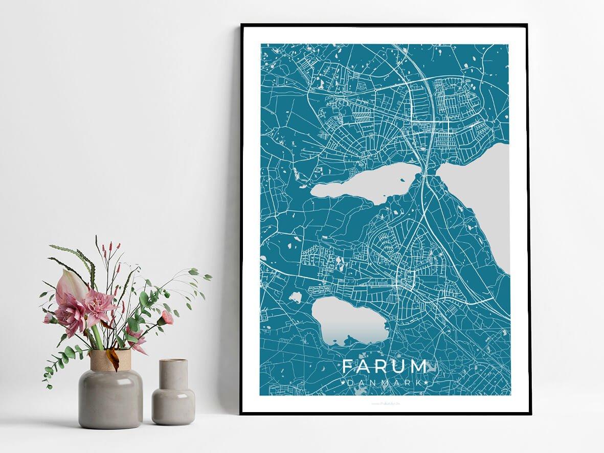 Farum-blaa-byplakat-4