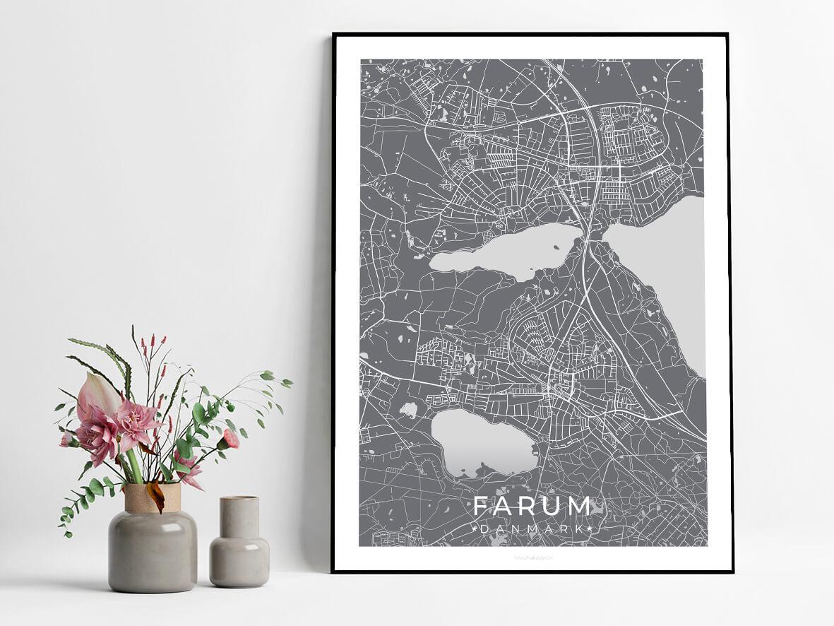 Farum-graa-byplakat-3