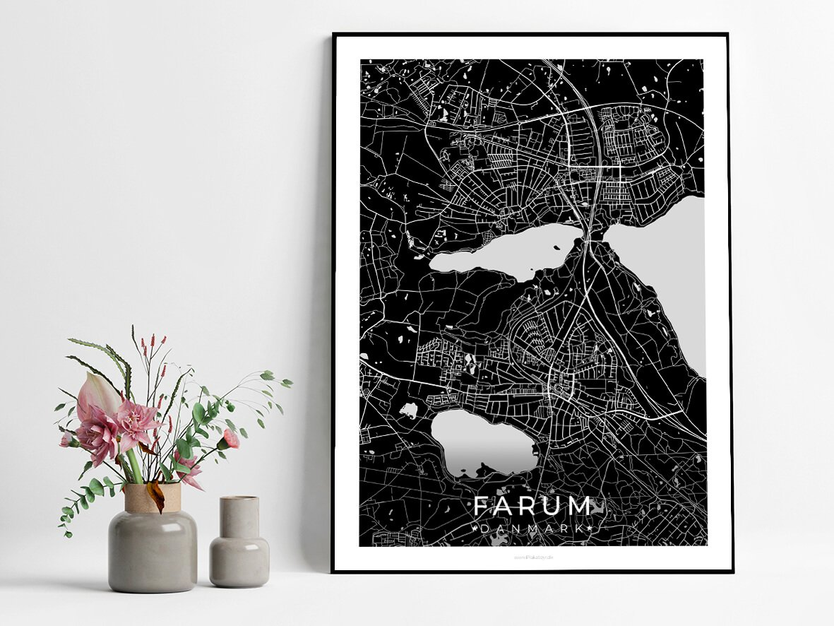 Farum-sort-byplakat-3
