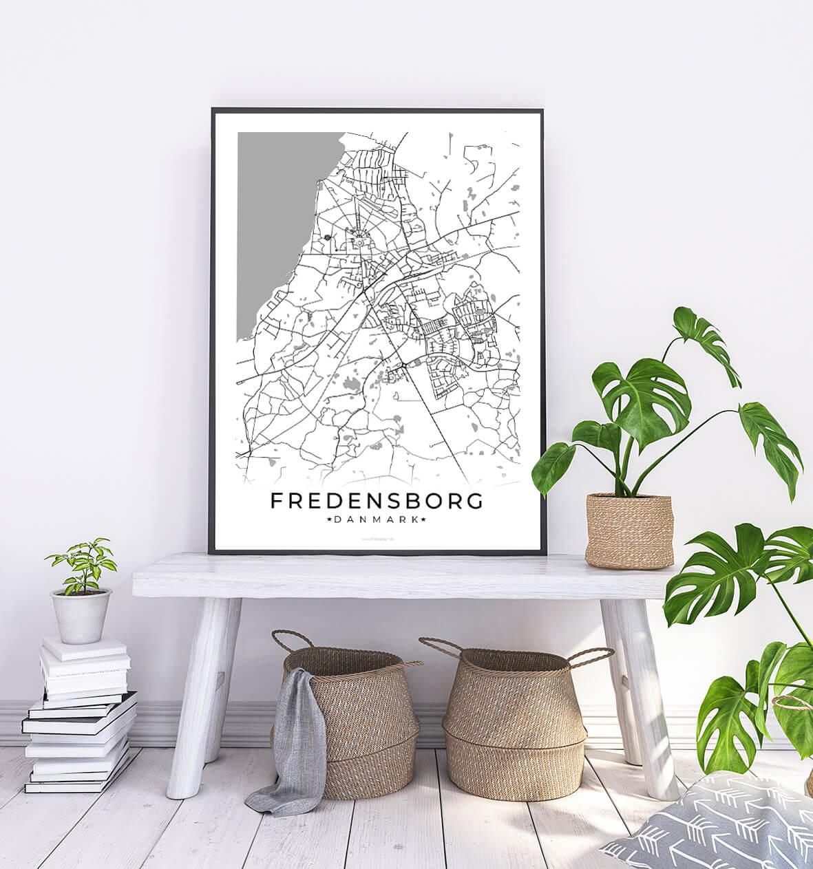 Fredensborg-hvid-byplakat-1