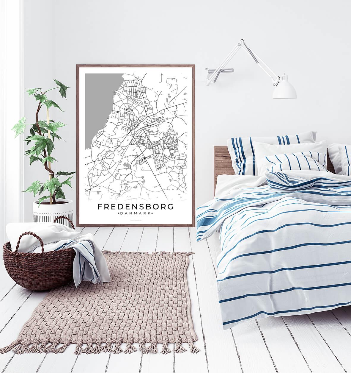 Fredensborg-hvid-byplakat-2