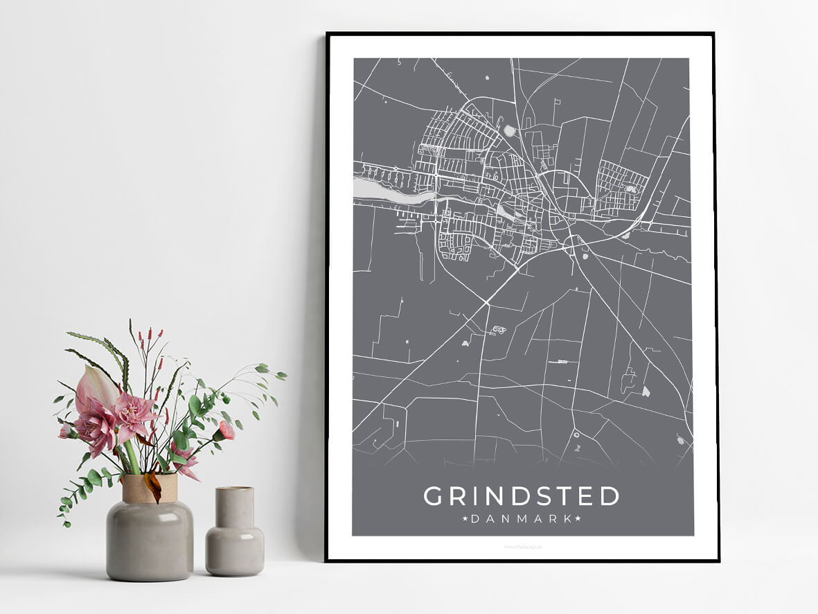 Grindsted-graa-byplakat-3