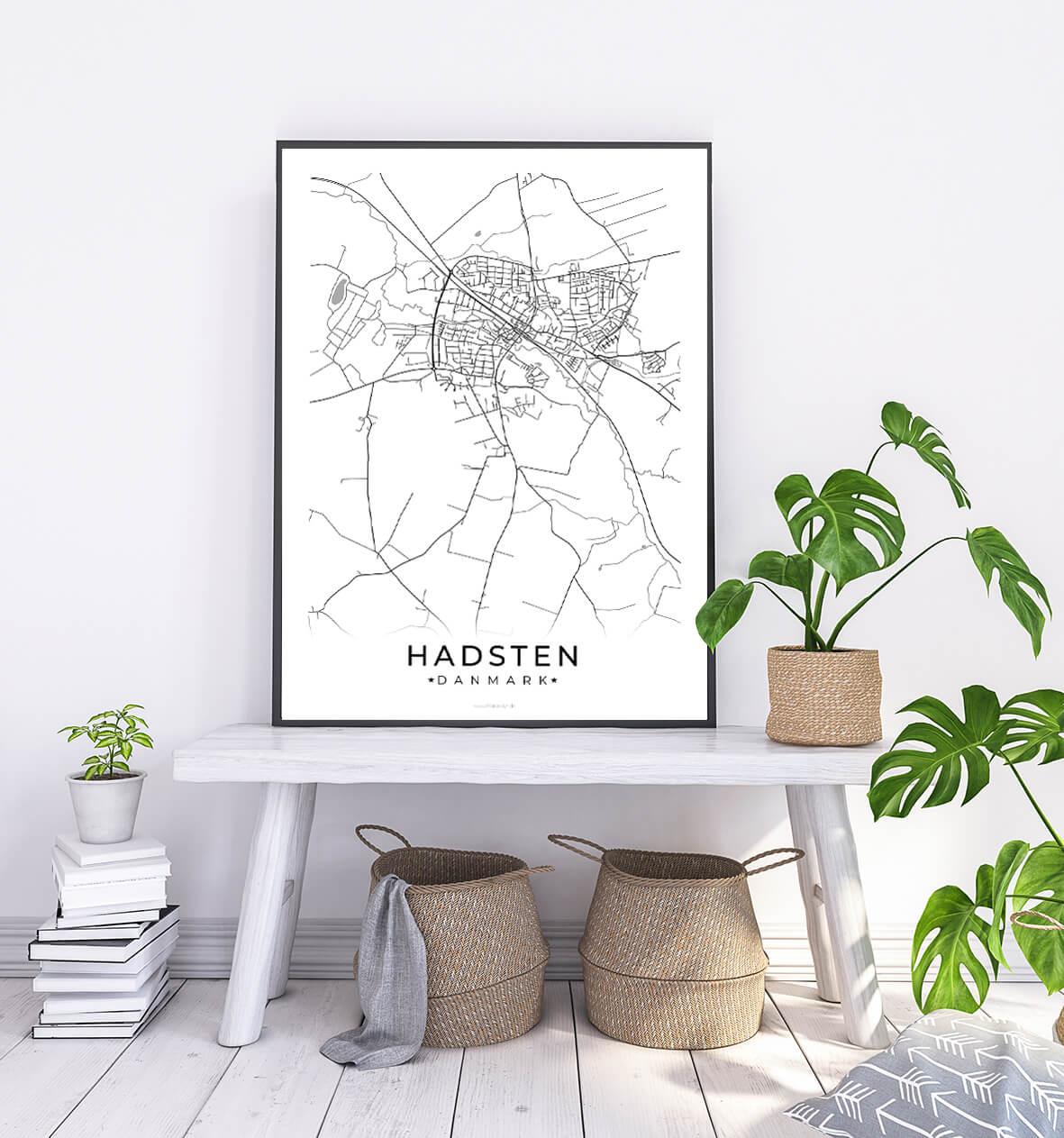 Hadsten-hvid-byplakat-1