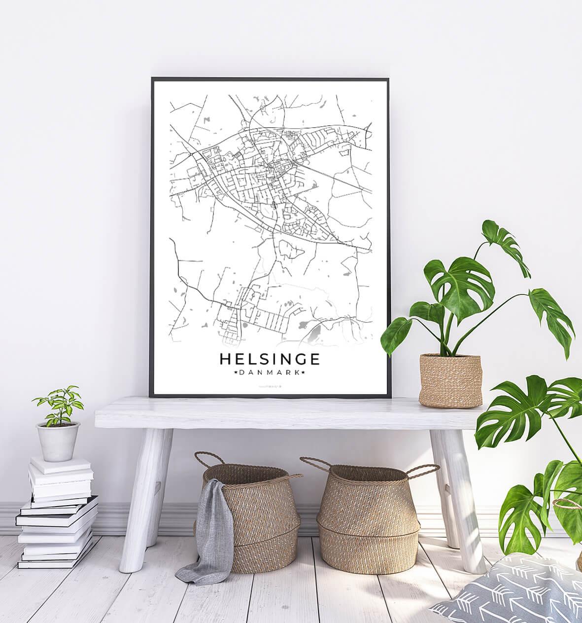 Helsinge-hvid-byplakat-1
