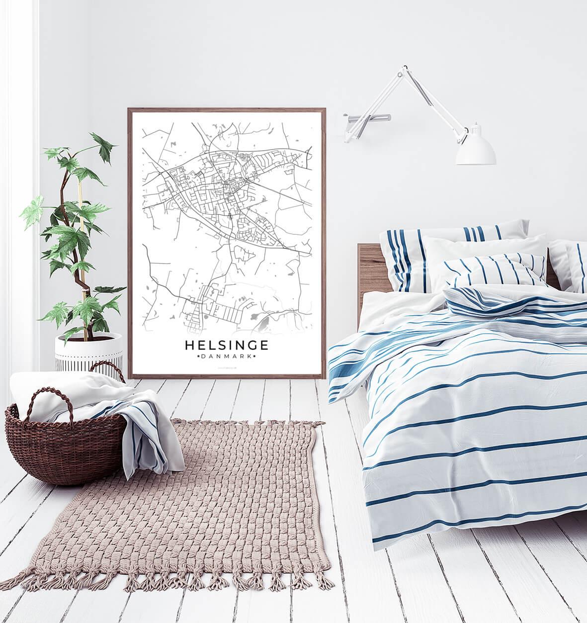 Helsinge-hvid-byplakat-2