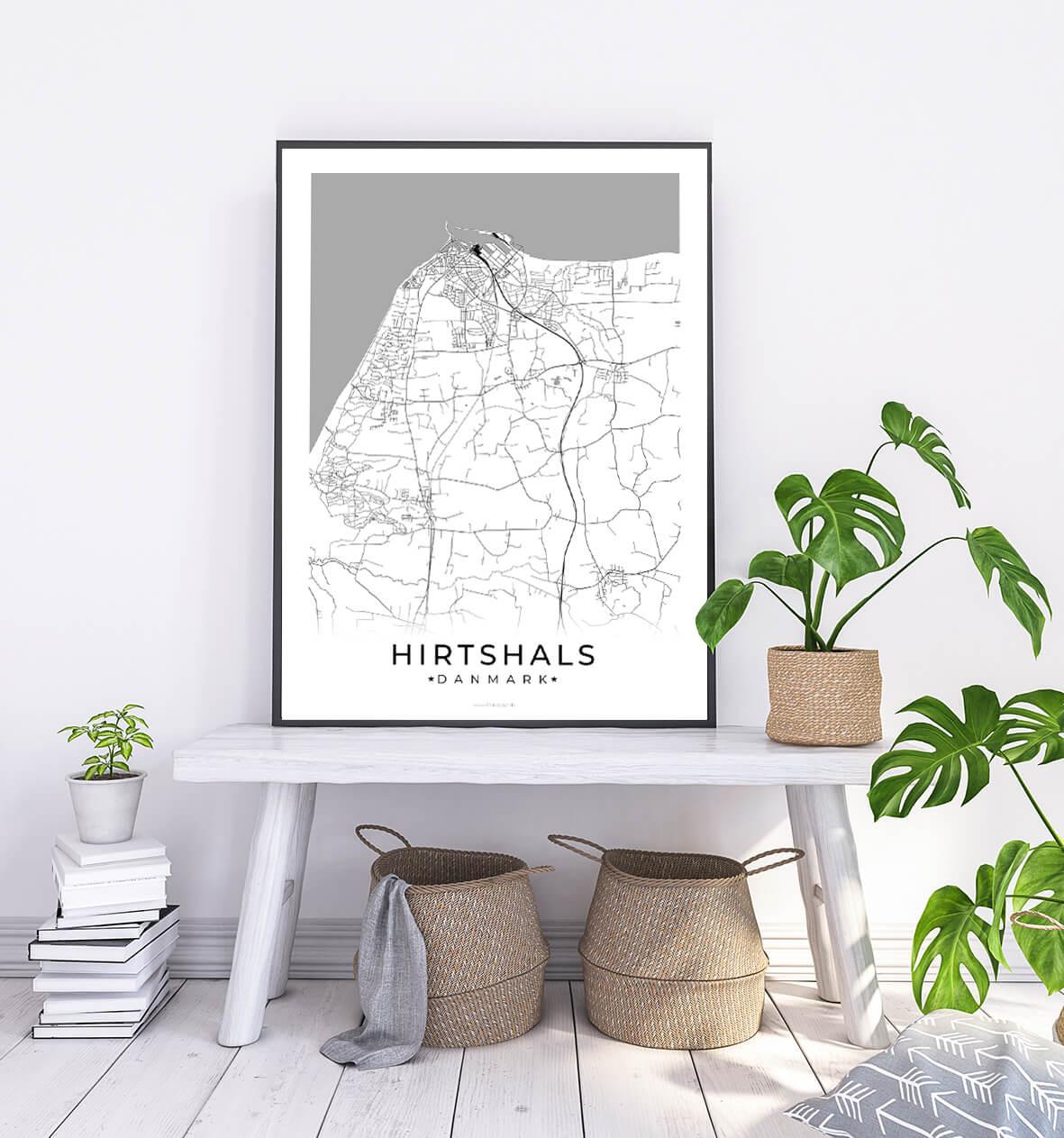 Hirtshals-hvid-byplakat-1