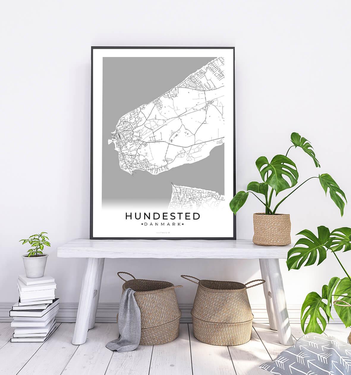 Hundested-hvid-byplakat-1