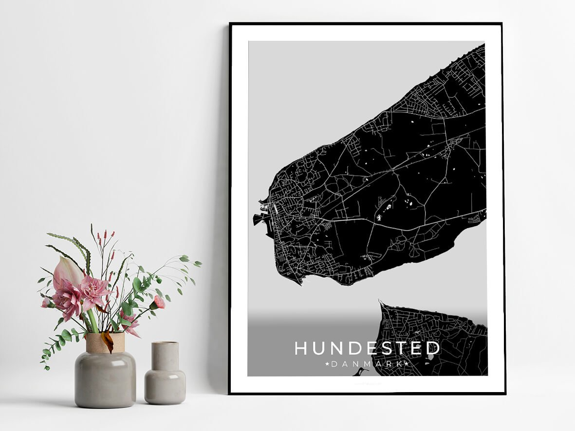 Hundested-sort-byplakat-3