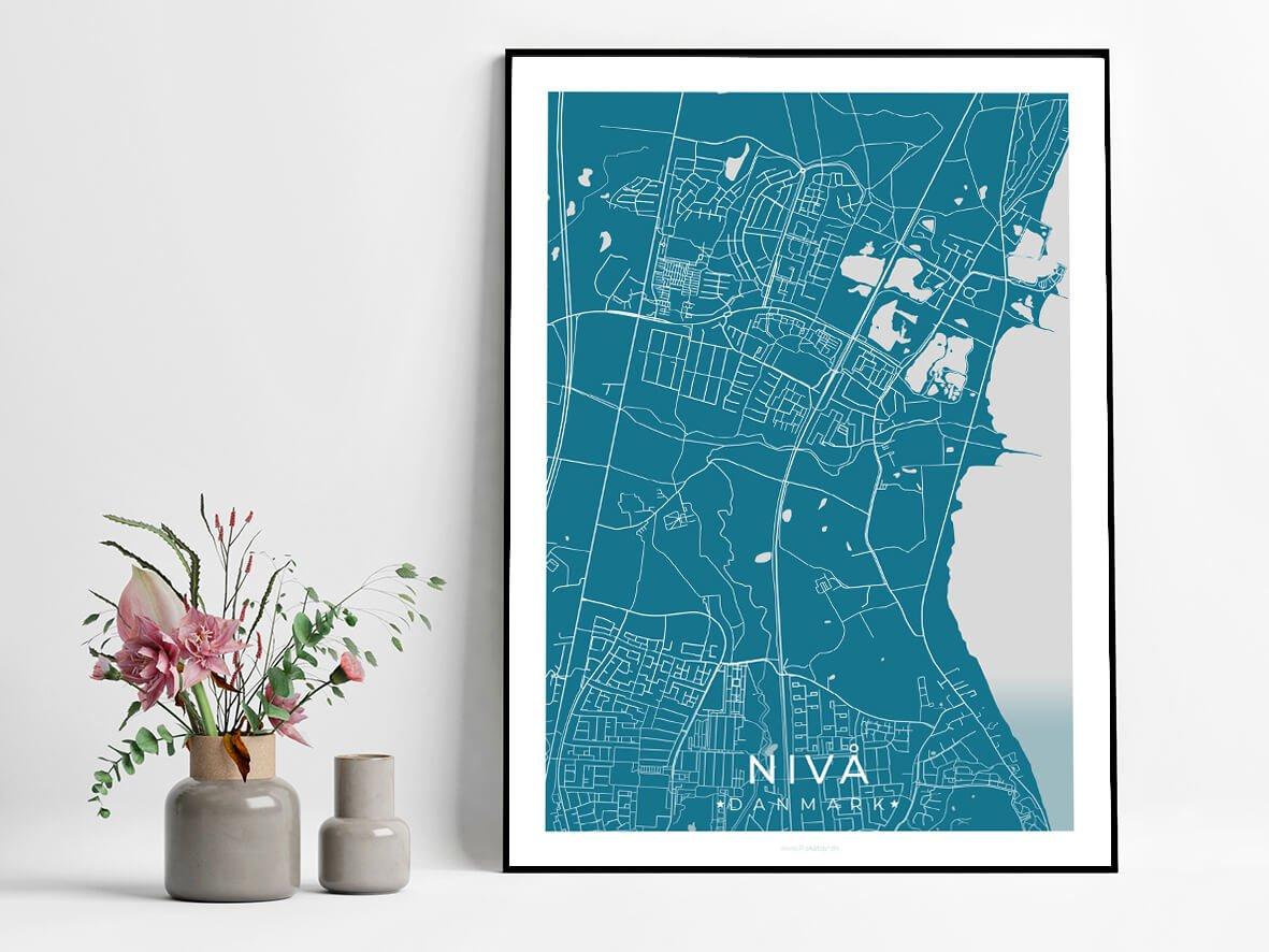 Nivaa-blaa-byplakat-4