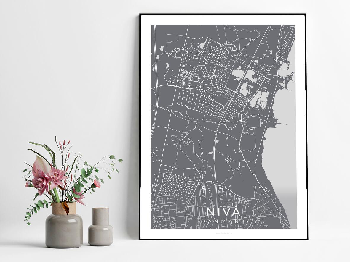 Nivaa-graa-byplakat-3
