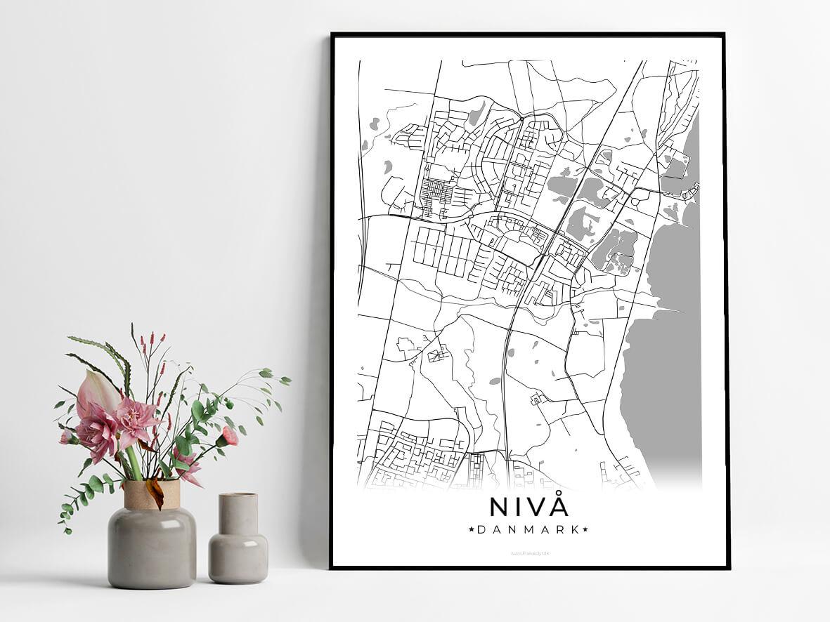 Nivaa-hvid-byplakat
