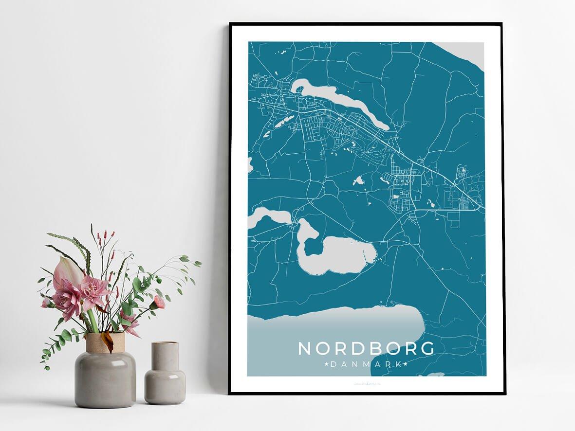 Nordborg-blaa-byplakat-4