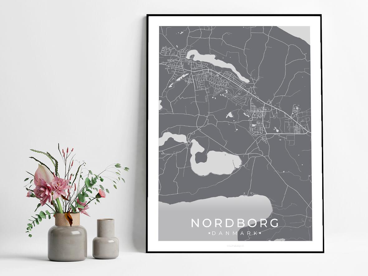 Nordborg-graa-byplakat-3