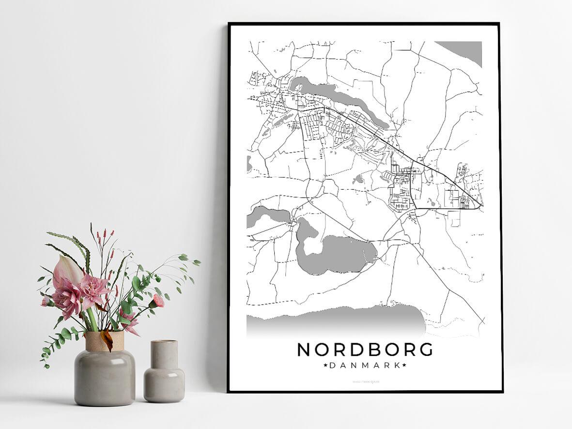 Nordborg-hvid-byplakat-1
