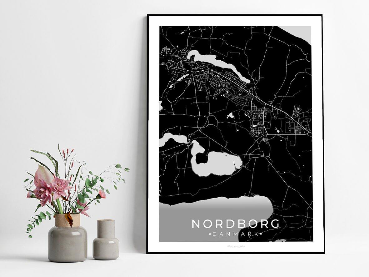 Nordborg-sort-byplakat-3