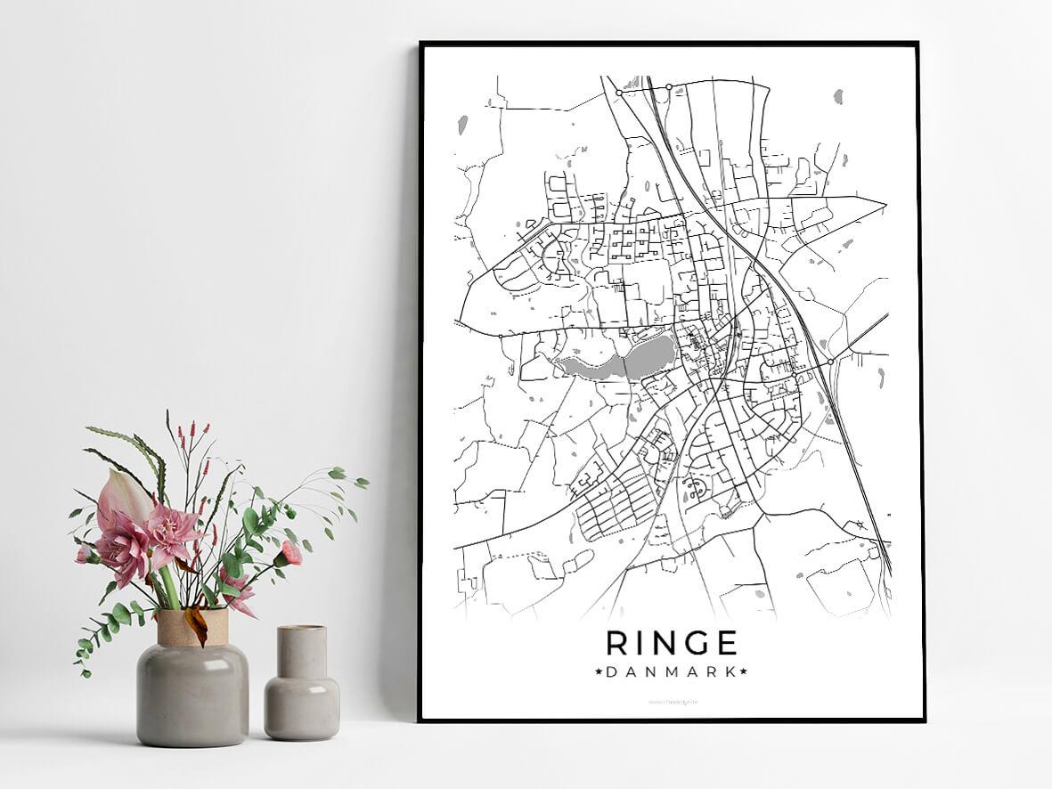Ringe-hvid-byplakat-1