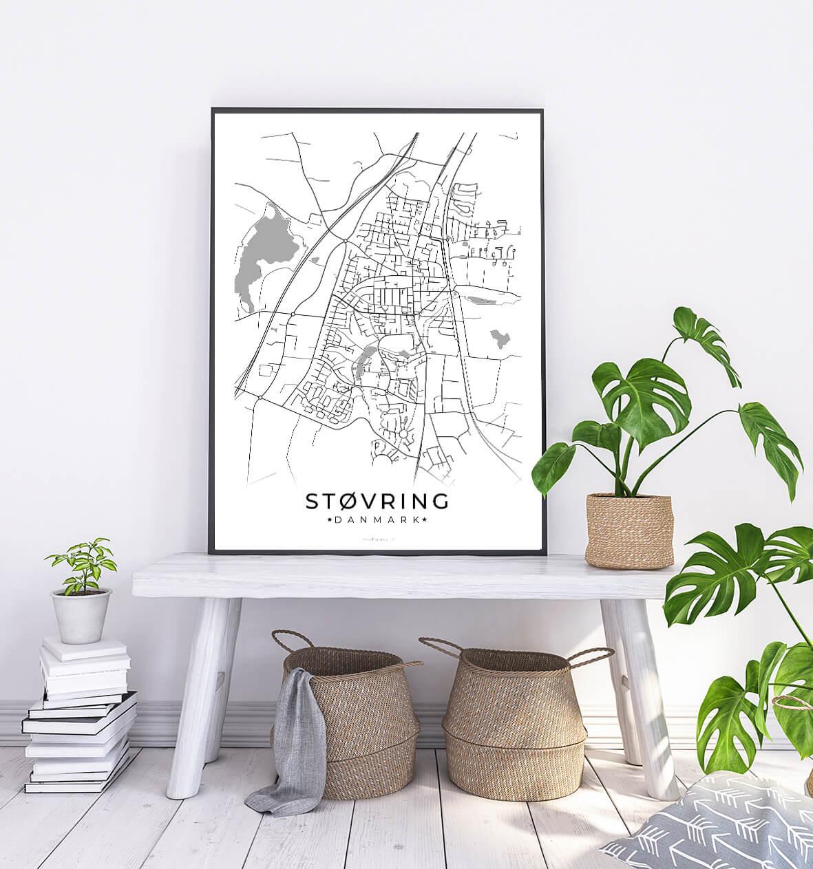 Stoevring-hvid-byplakat-1