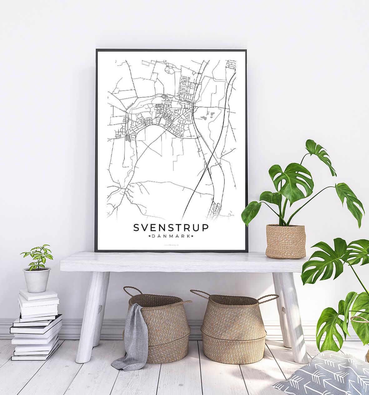 Svenstrup-hvid-byplakat-1