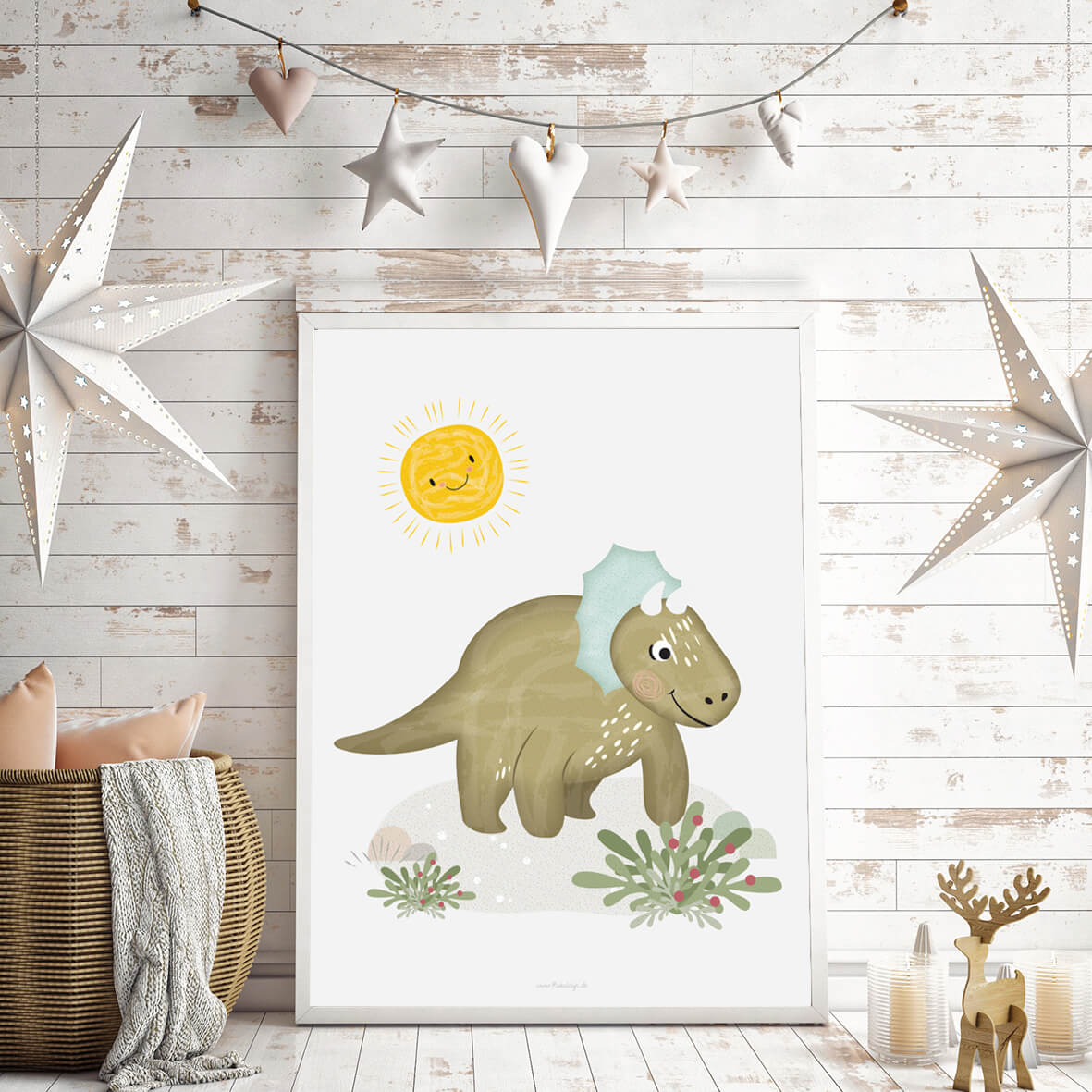 billig-dinosaur-plakat-2