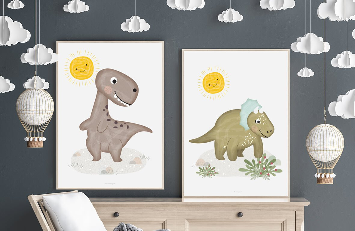 billig-dinosaur-plakat-3