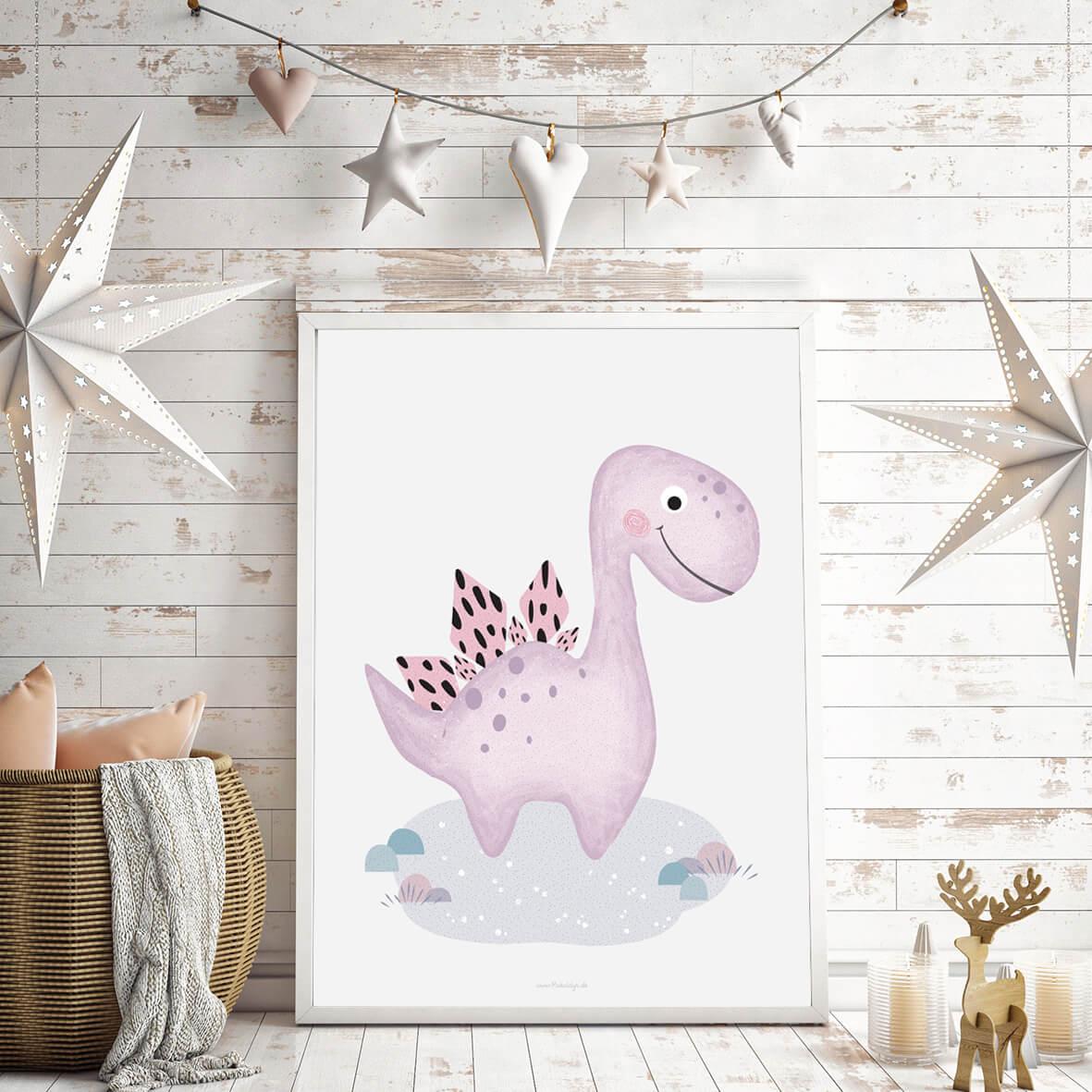 dinosaur-plakat-2