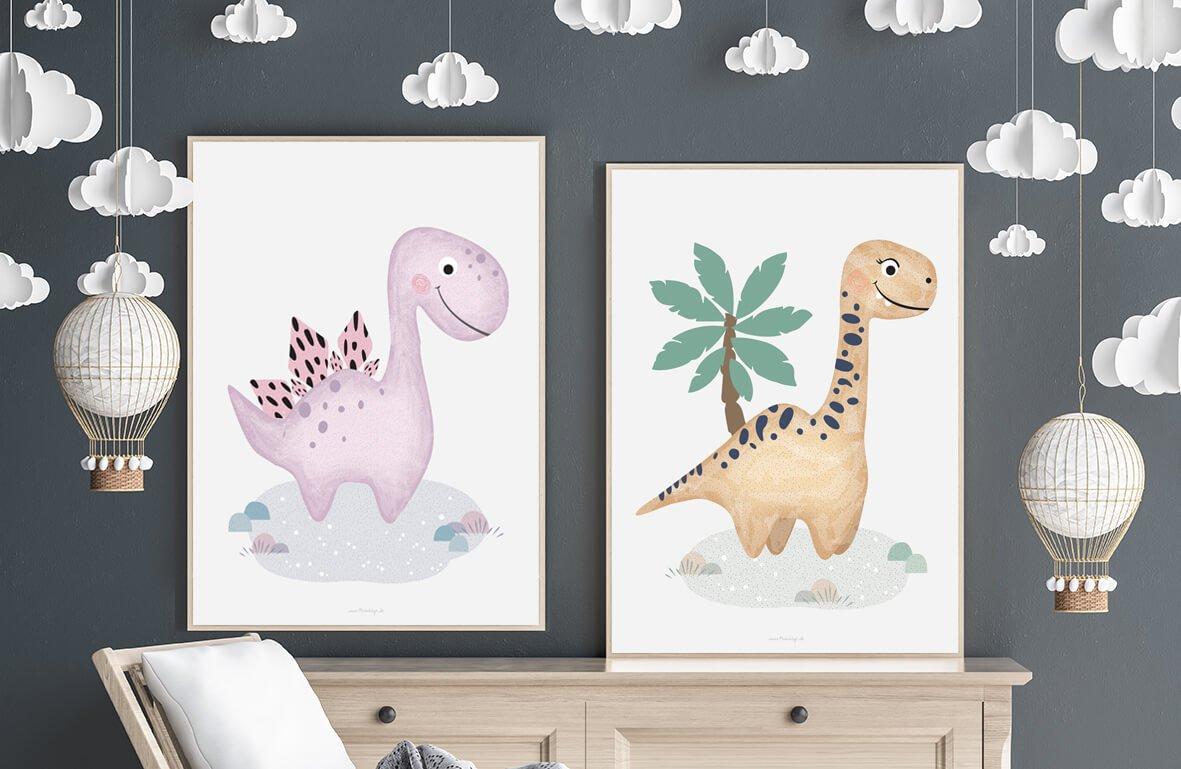 dinosaur-plakat-3