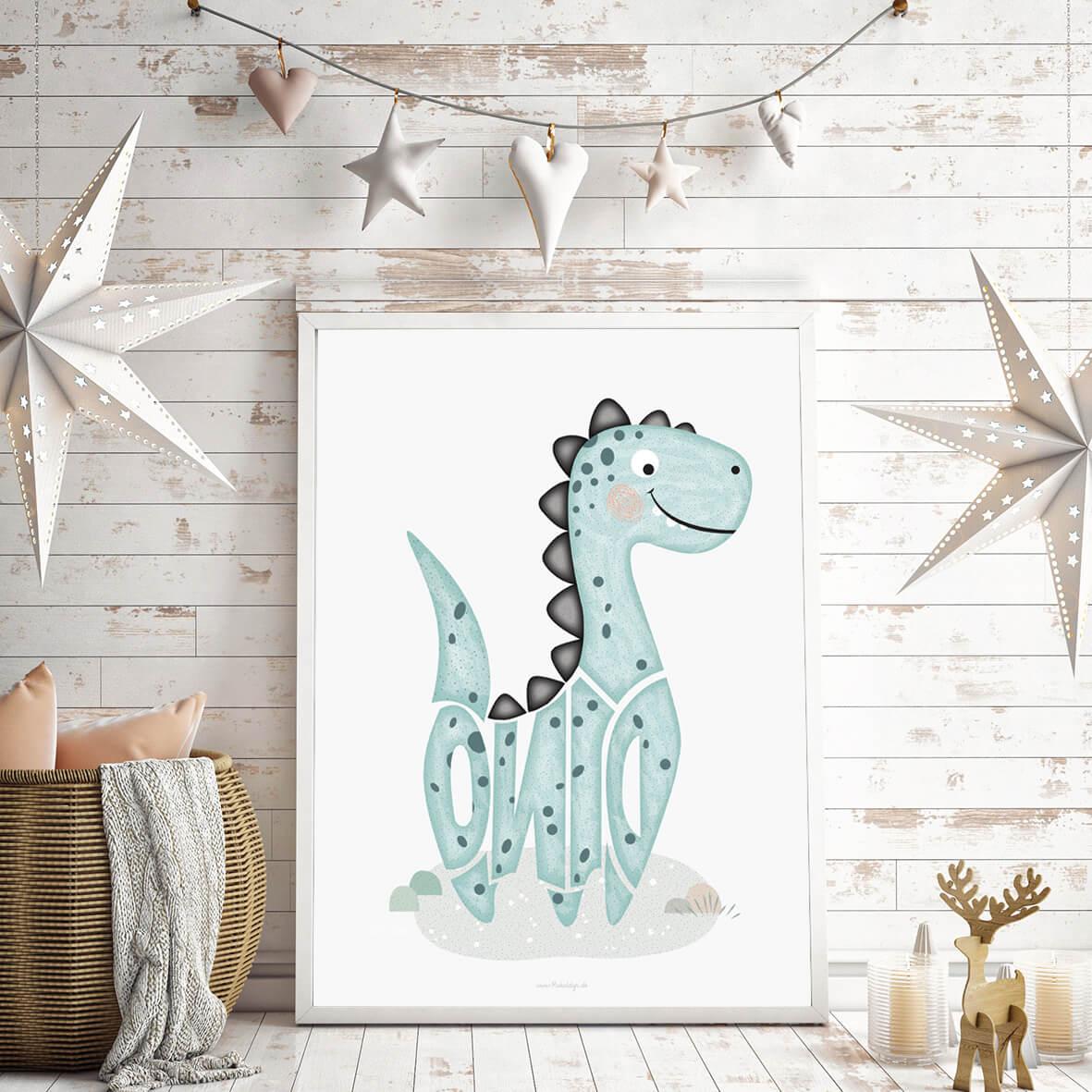 dinosaur-plakat-billig-2