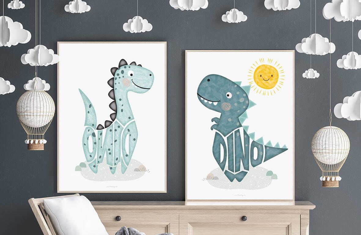 dinosaur-plakat-billig-3