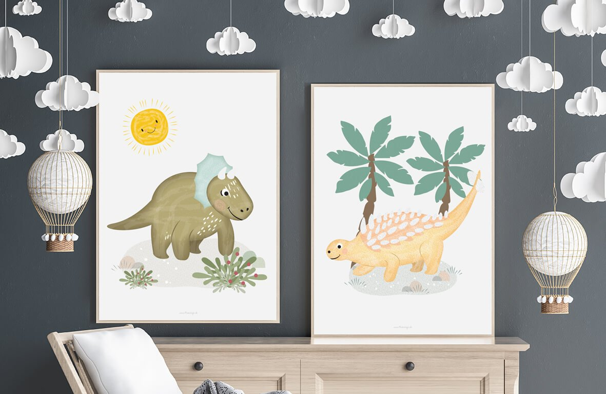 dinosaur-plakat-gaveide-3
