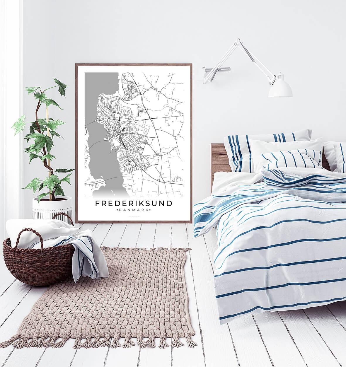 frederikssund-hvid-byplakat-3