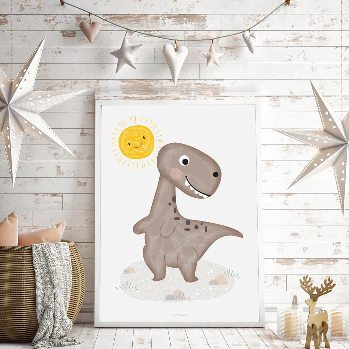 plakat-dinosaur-gaveide-2
