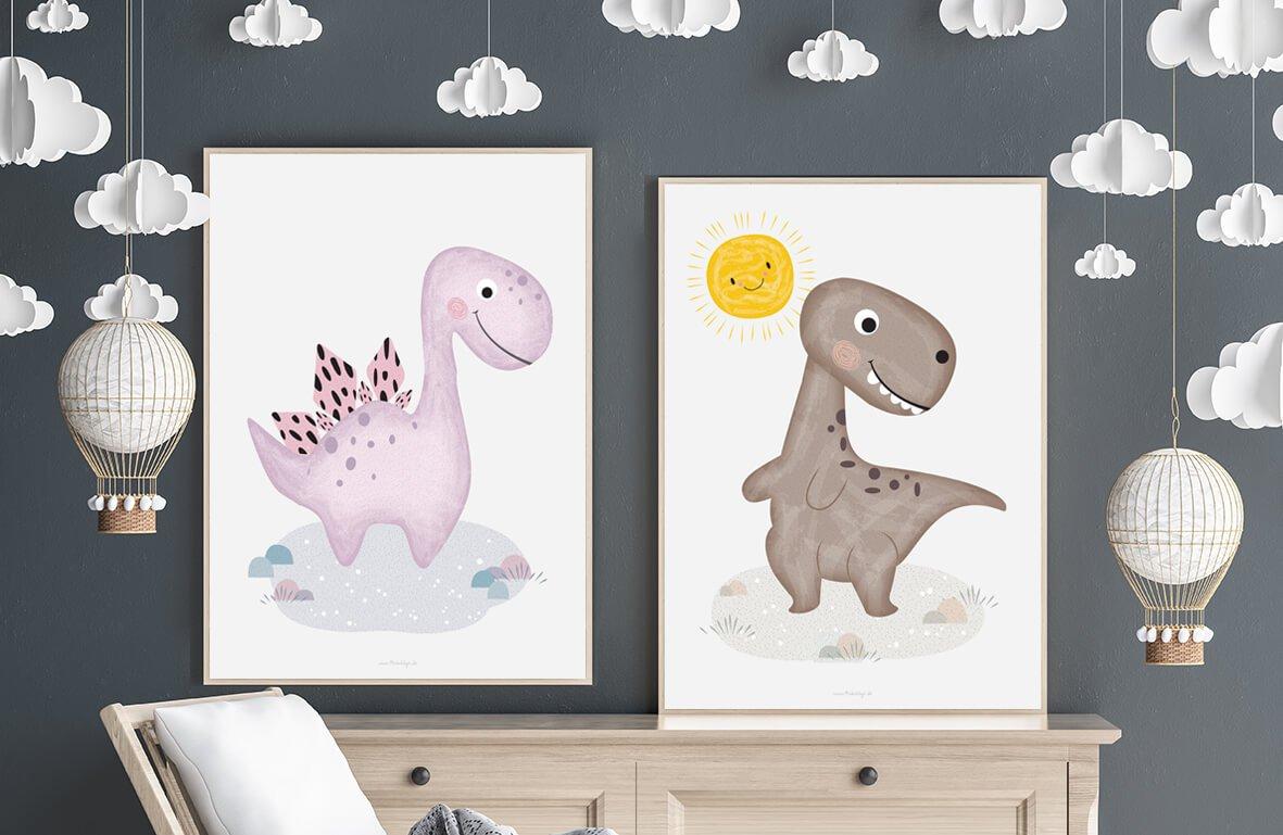 plakat-dinosaur-gaveide-3