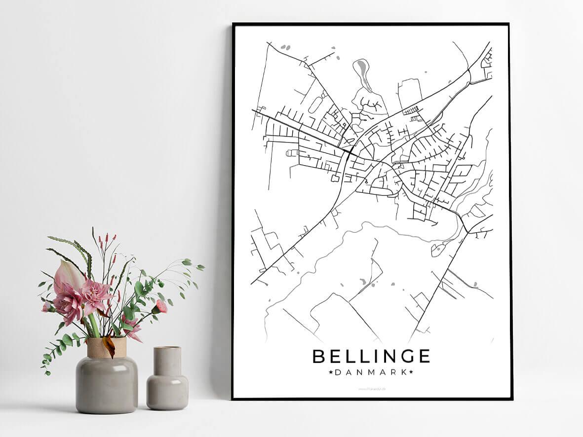 Bellinge-byplakat-billig-1