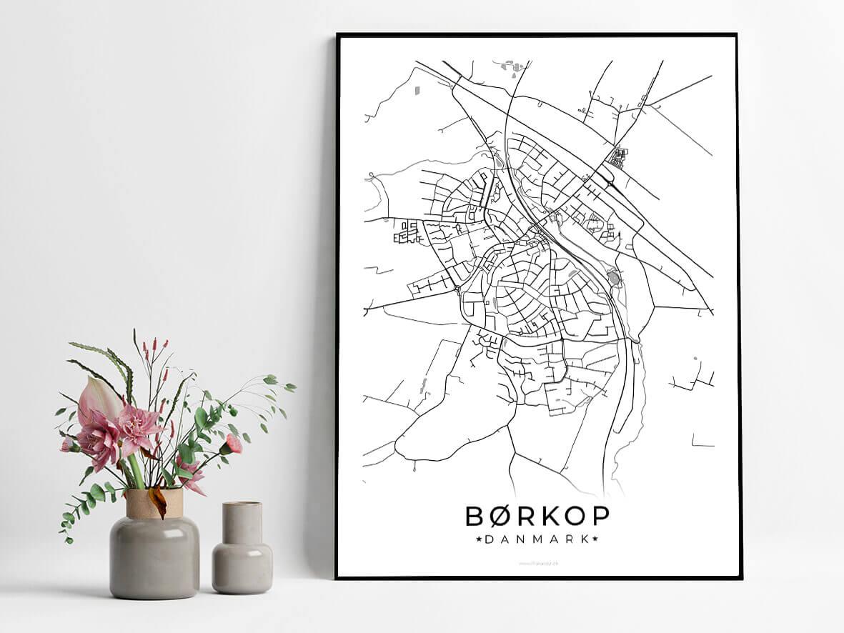 Boerkop-byplakat-billig-2