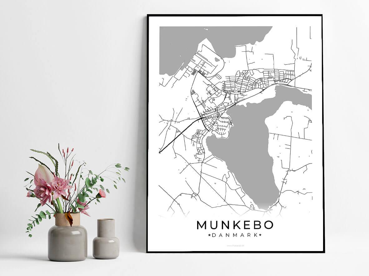 Munkebo-byplakat-billig-1