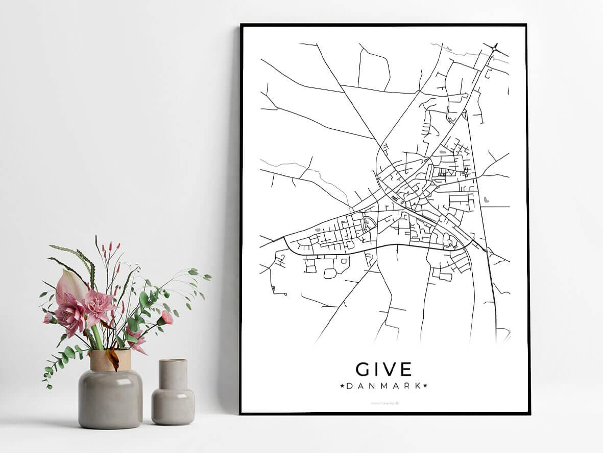 Give-byplakat-billig-1