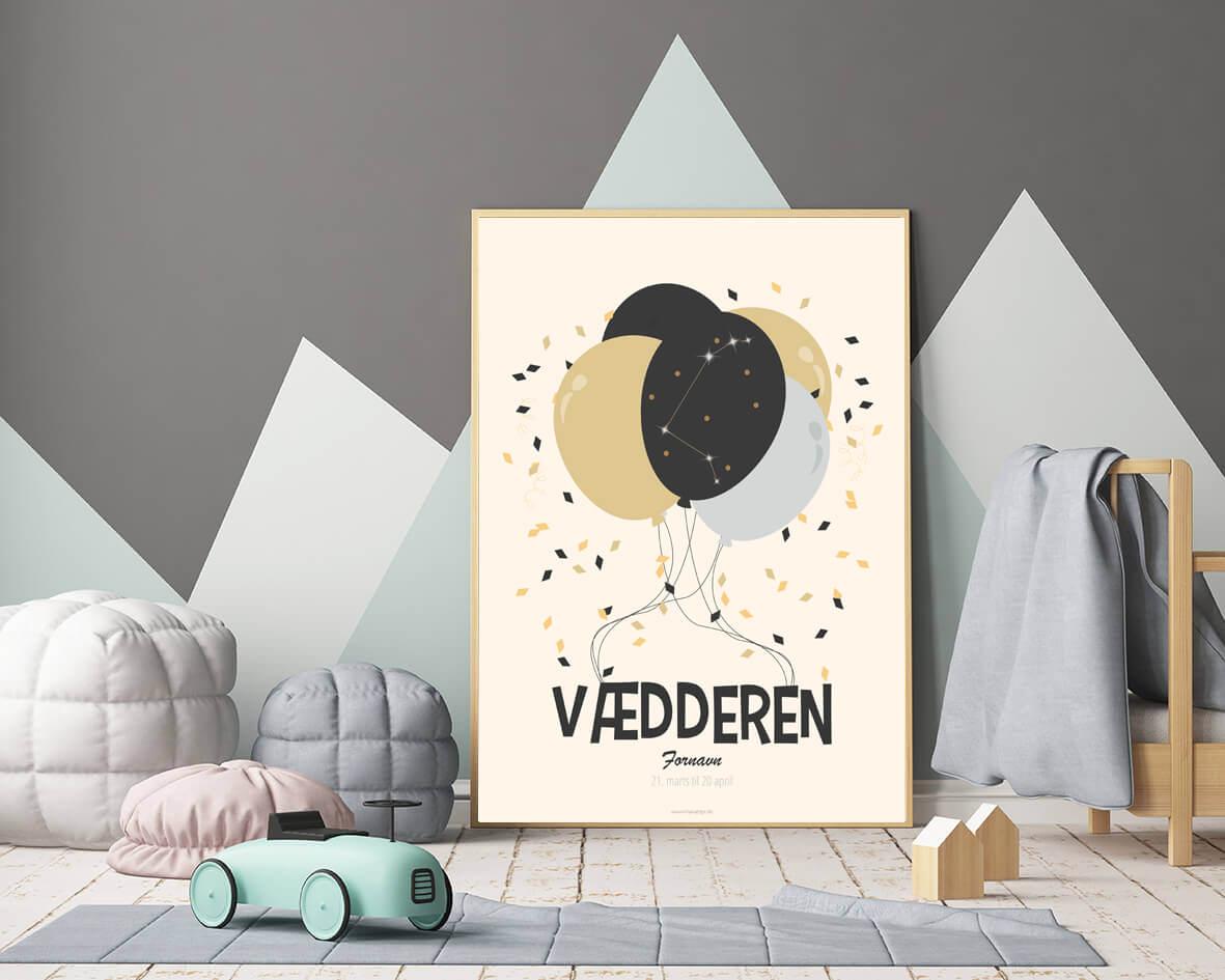 vaedderen-stjernetegn-boern-2