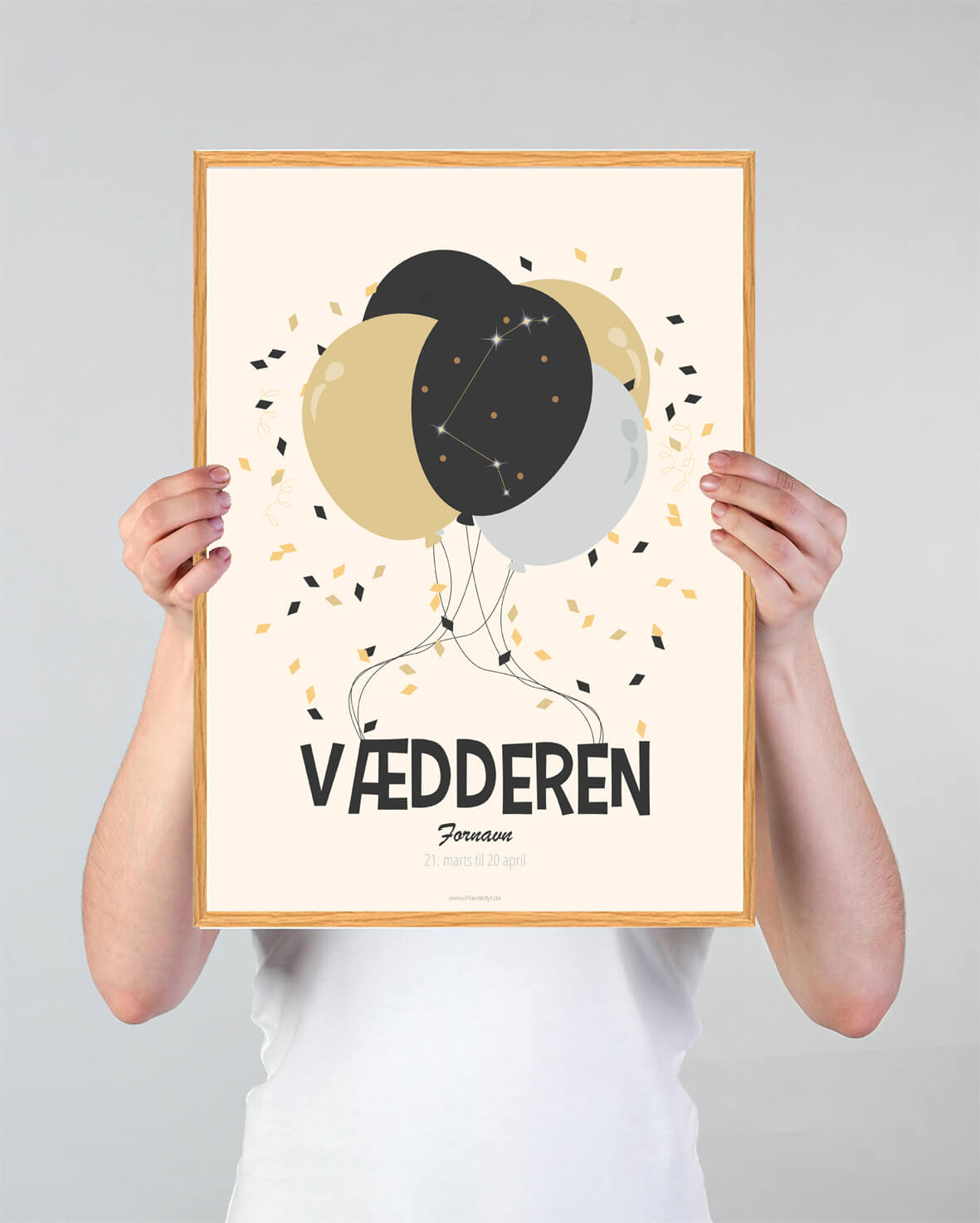 vaedderen-stjernetegn-boern-3