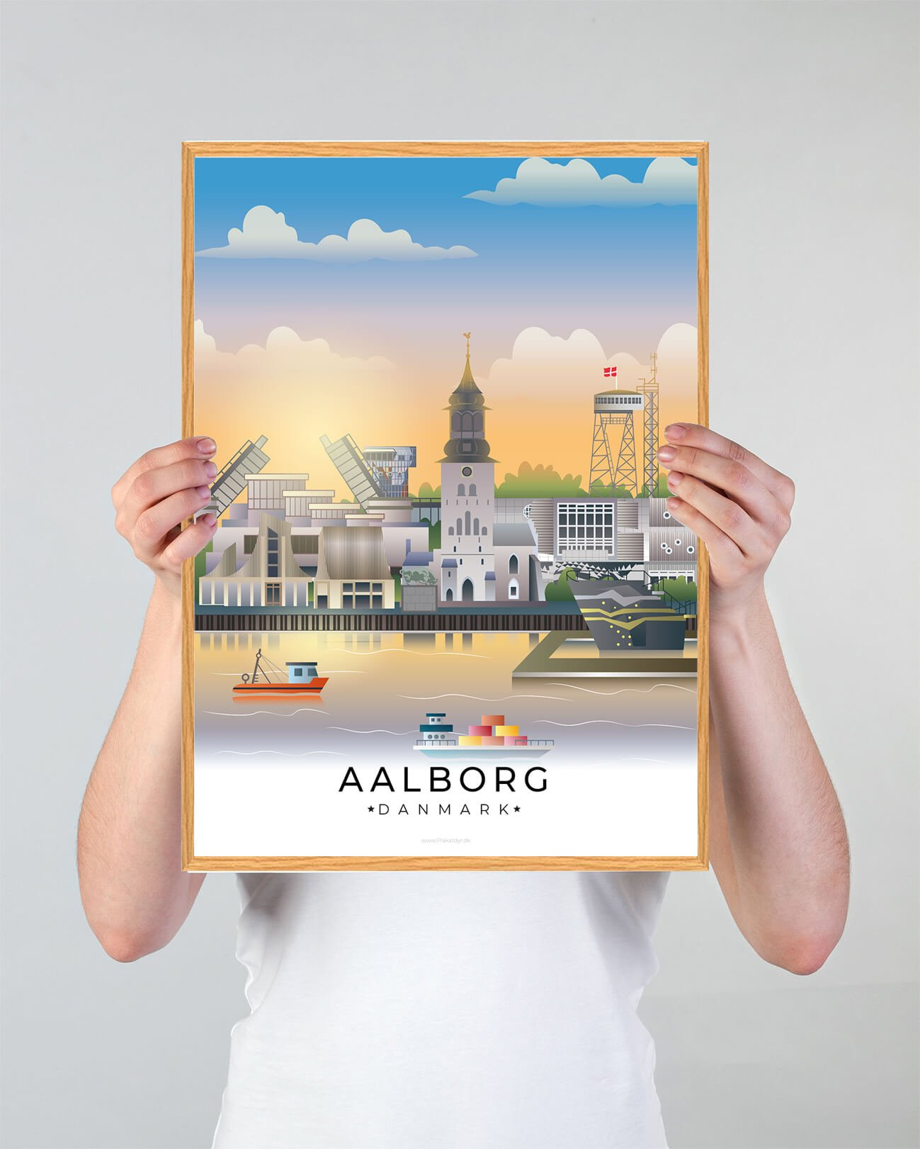 Aalborg-byplakat-2