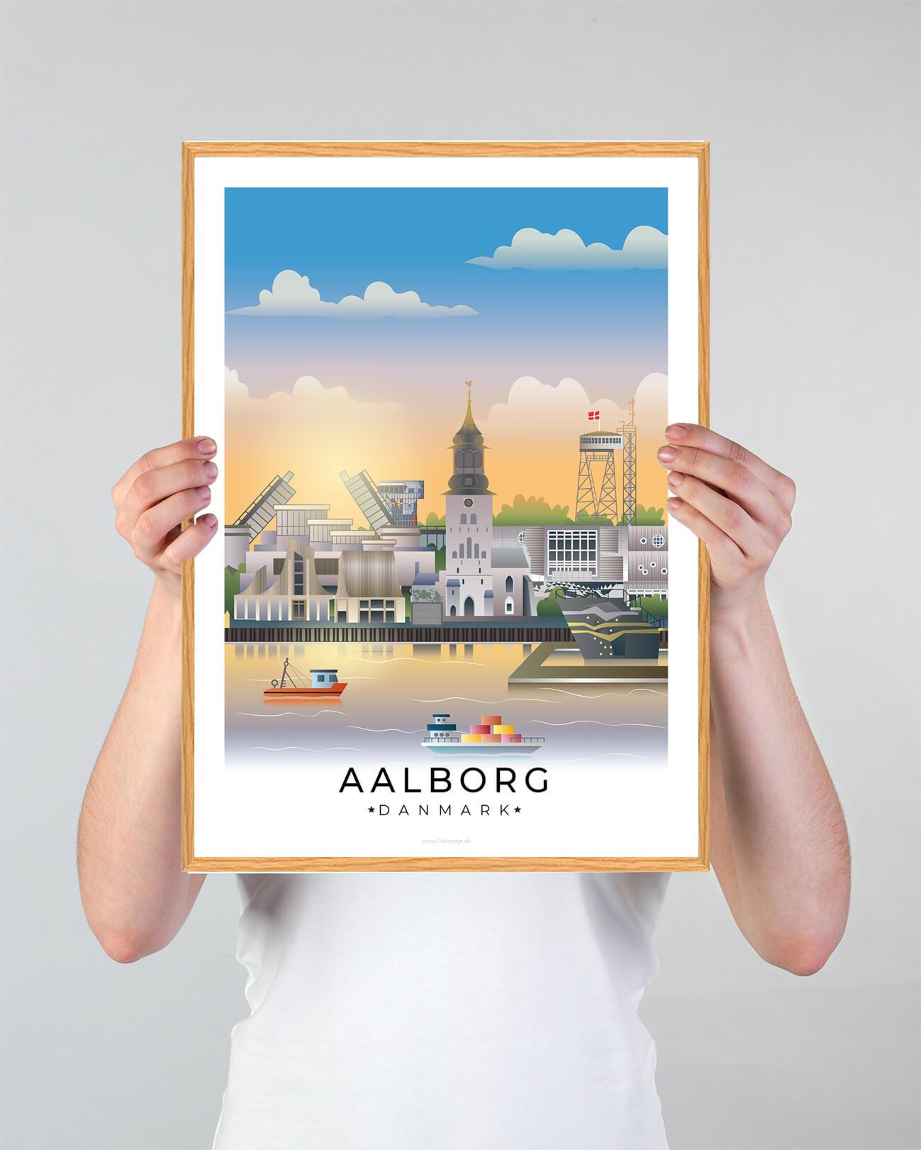 Aalborg-byplakat-boligen-3